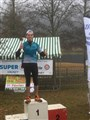 CROSS SUPER-U du 11 dec 2016 à Saulxures-sur-Moselotte